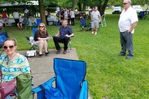 Piknik 06-04-2016